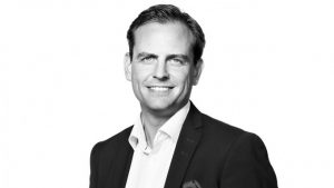 Semcon-Contact-Markus-Granlund-President-and-CEO-President-Engineering-Services-International-680x383